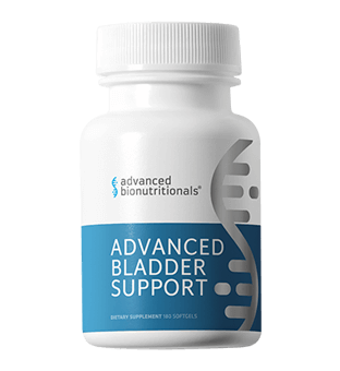 Advanced Bladder Support