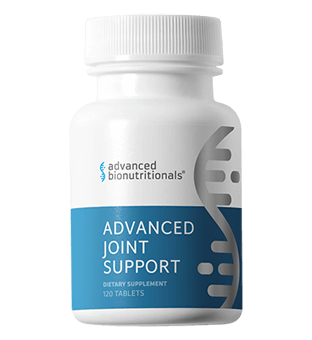 Advanced Joint Support