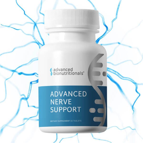 Advanced Nerve Support