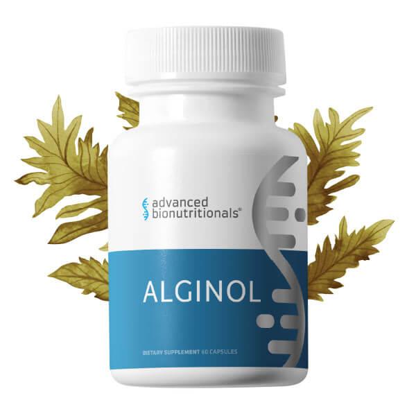 Alginol<sup>®</sup>
