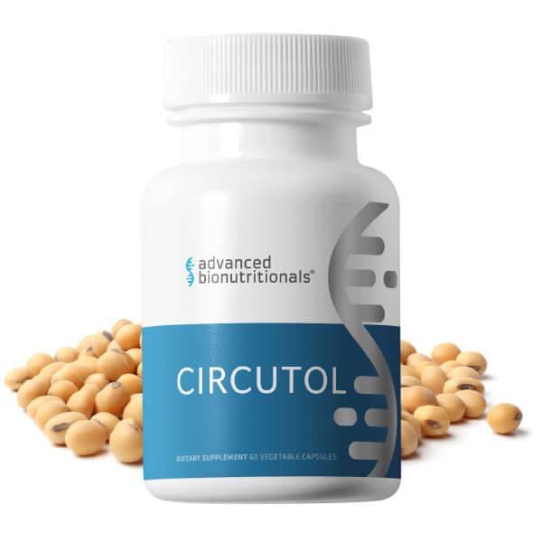 Circutol®