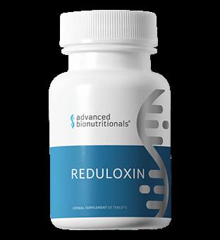 Reduloxin®