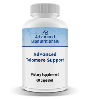 Advanced Telomere Support