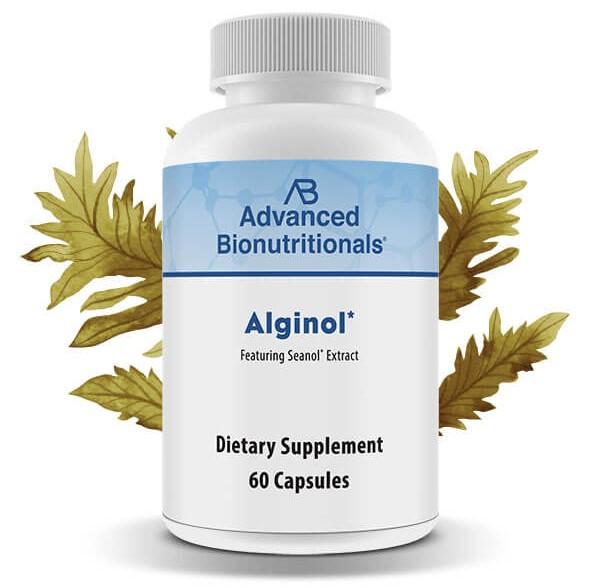 Alginol®