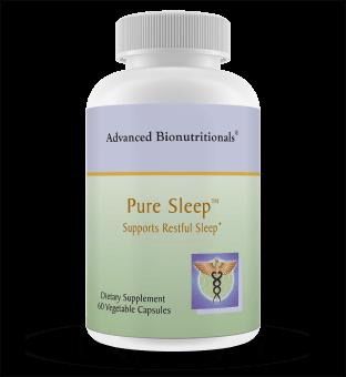 Pure Sleep™
